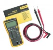 Multimetro Digital Portatil Basico Inst. FLUKE 114