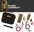 Kit Multimetro Y Voltimetro FLUKE FLK-V3000FC KIT