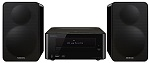 Mini Sistema Hi-fi Bluetooth ONKYO CS-265